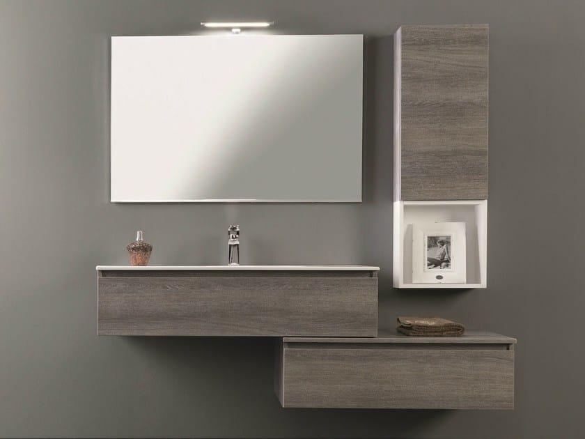 Tutte le Categorie Bagno Arredi ed illuminazione per bagno Mobili ...