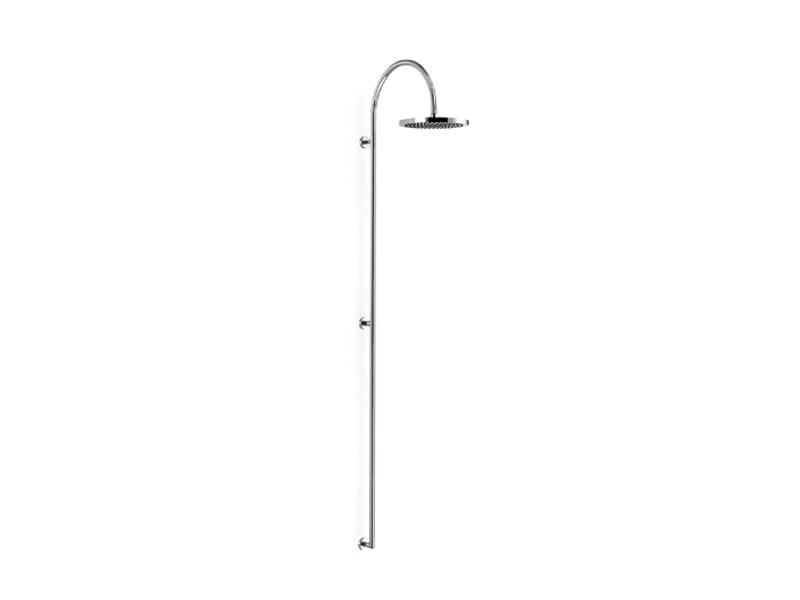 Shower panel TARA | Shower panel - Dornbracht