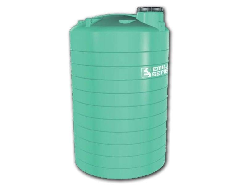Prezzi serbatoi per acqua potabile – Pompa Depressione