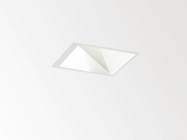 LED built-in lamp STREAMER TRIMLESS W M EVG DIM 1 - Delta Light