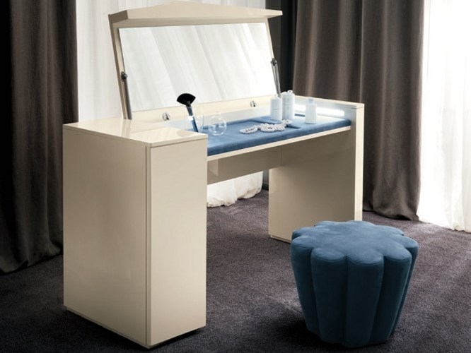 Dressing table CHANEL | Dressing table - Dall'Agnese