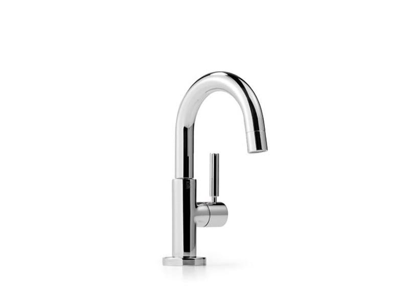 Single handle washbasin mixer TARA | 1 hole washbasin mixer - Dornbracht