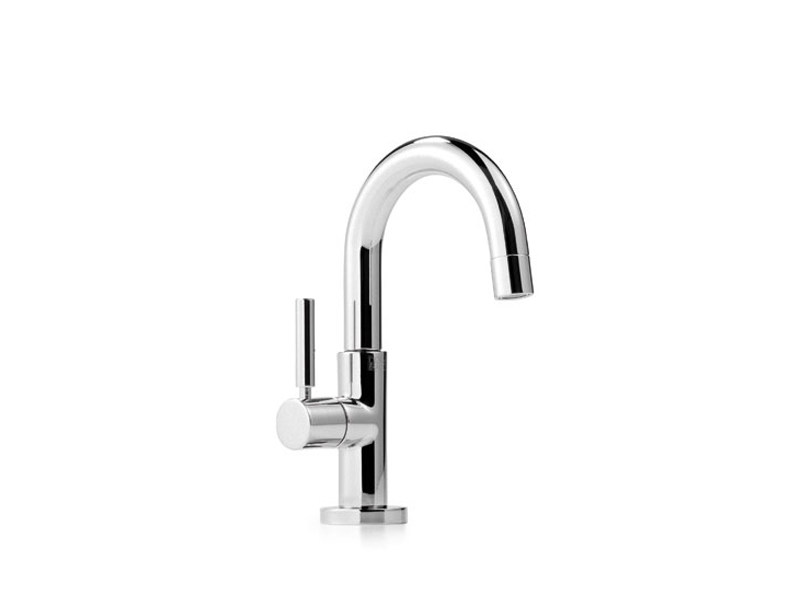 1 hole washbasin mixer TARA | 1 hole washbasin mixer - Dornbracht