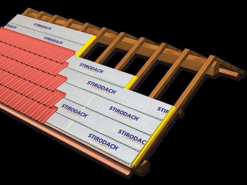Consiglio su pompa di calore aria-acqua - EDILCLIMA