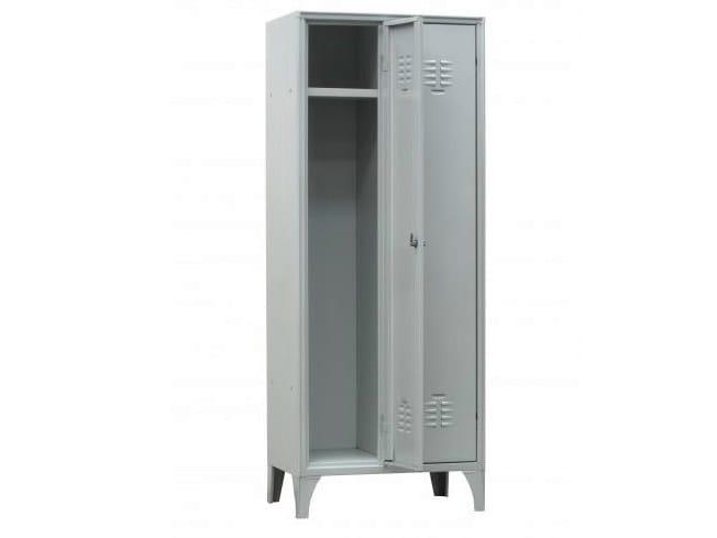 Locker 116/02 | Locker - Castellani.it