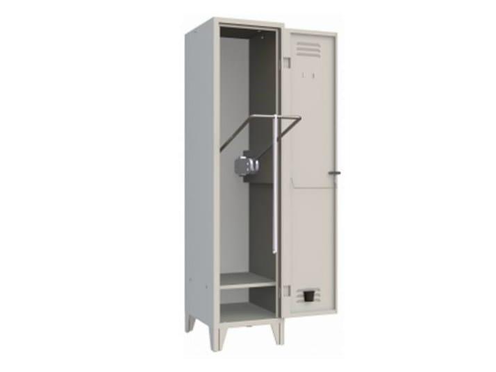 Locker AR | Locker by Castellani.it