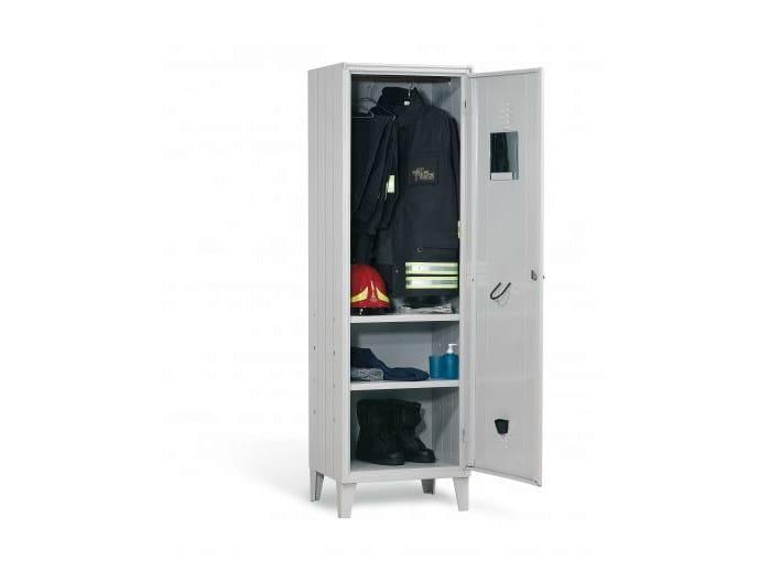 Locker 114/VF/10 | Locker by Castellani.it