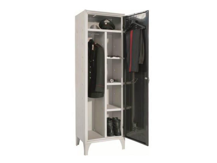 Locker 114/CA | Locker - Castellani.it