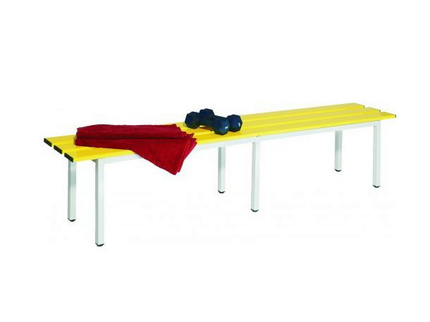 Players bench BE/05/M/EA/AL/I | Players bench by Castellani.it