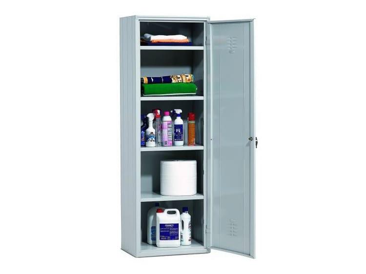 Utility cabinet AP/60 | Utility cabinet by Castellani.it