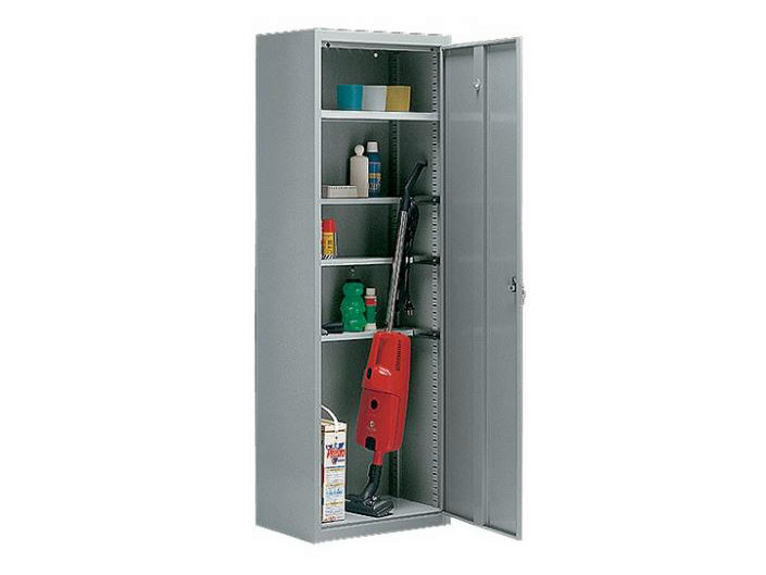 Utility cabinet PS1 | Utility cabinet - Castellani.it