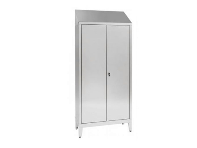 Utility cabinet S050.696.02.430 | Utility cabinet by Castellani.it