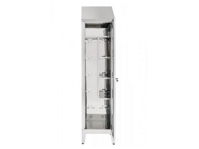 Utility cabinet 696.01 | Utility cabinet by Castellani.it