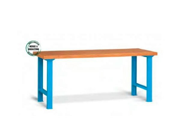 Steel workbench 05043 | Workbench - Castellani.it