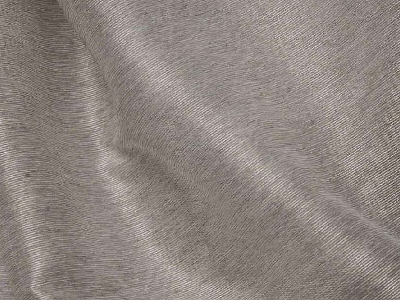 Sheer fabric for curtains LUMIO - LELIEVRE