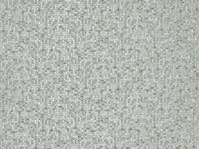 Boucle upholstery fabric CARACALLA - LELIEVRE