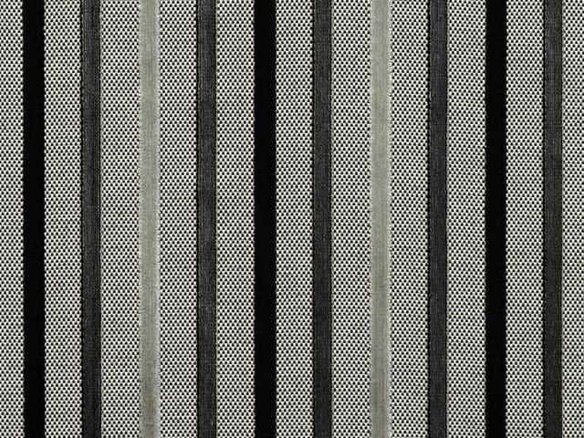 Striped fabric RIAD - LELIEVRE