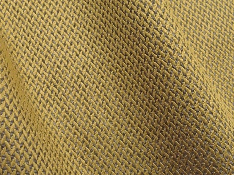 Upholstery fabric PICCOLO - LELIEVRE
