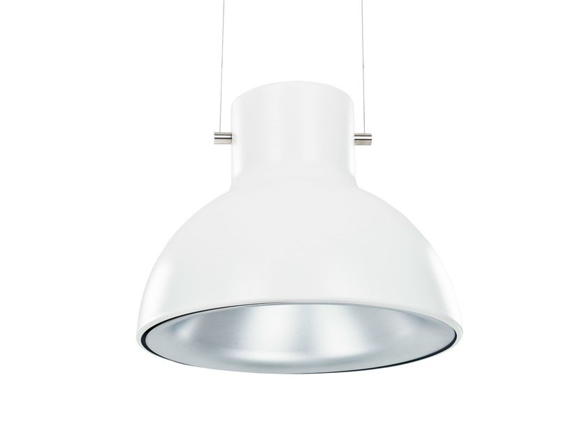 LED aluminium pendant lamp ARCHEO | LED pendant lamp - FLASH DQ by LUG Light Factory