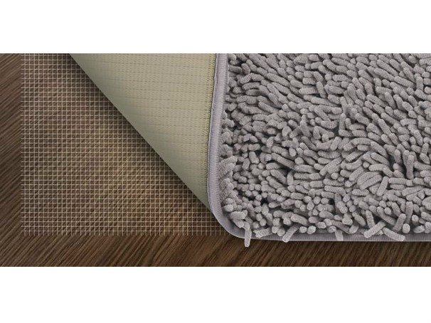 Antislip for carpets ALT - TENAX
