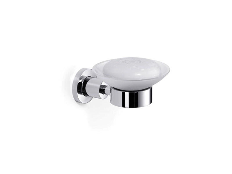 Soap dish 83 410 892 | Soap dish - Dornbracht