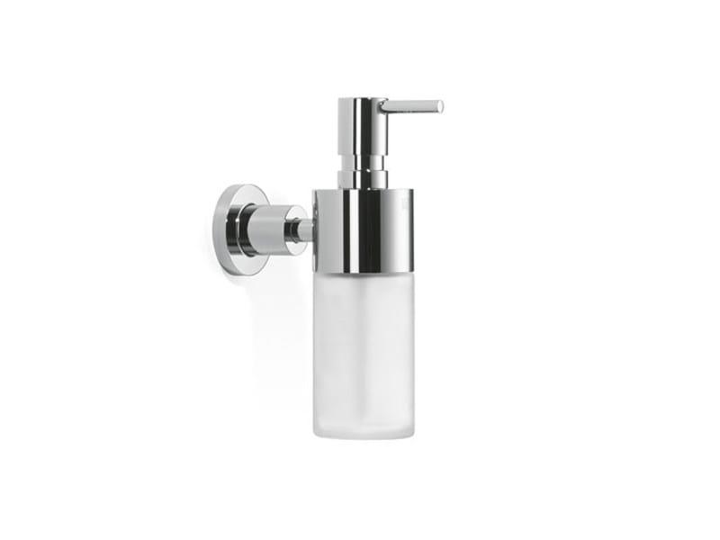 Liquid soap dispenser 83 430 892 | Liquid soap dispenser - Dornbracht