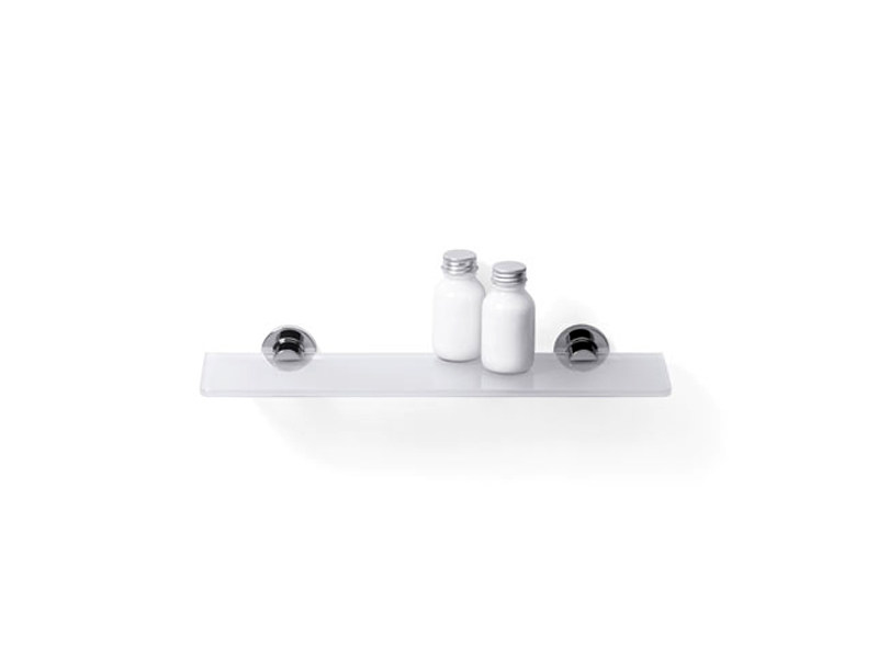 Bathroom wall shelf 83 445 892 | Bathroom wall shelf - Dornbracht