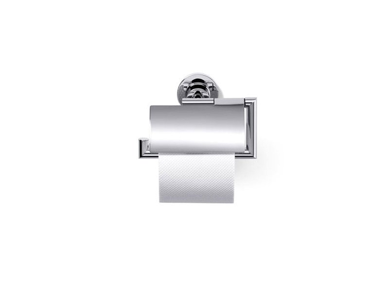 Toilet roll holder 83 510 892 | Toilet roll holder - Dornbracht