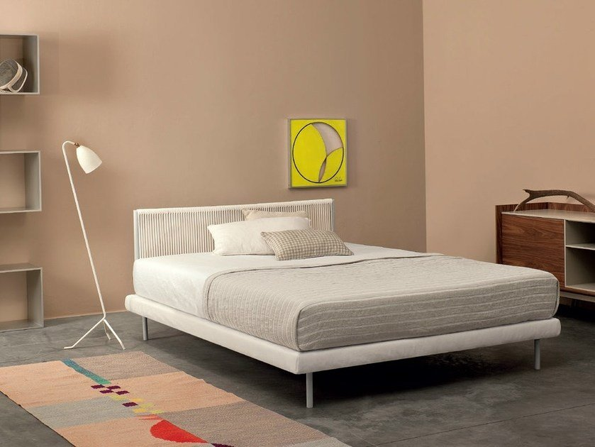 Double bed # 03 CAMALEO - Twils