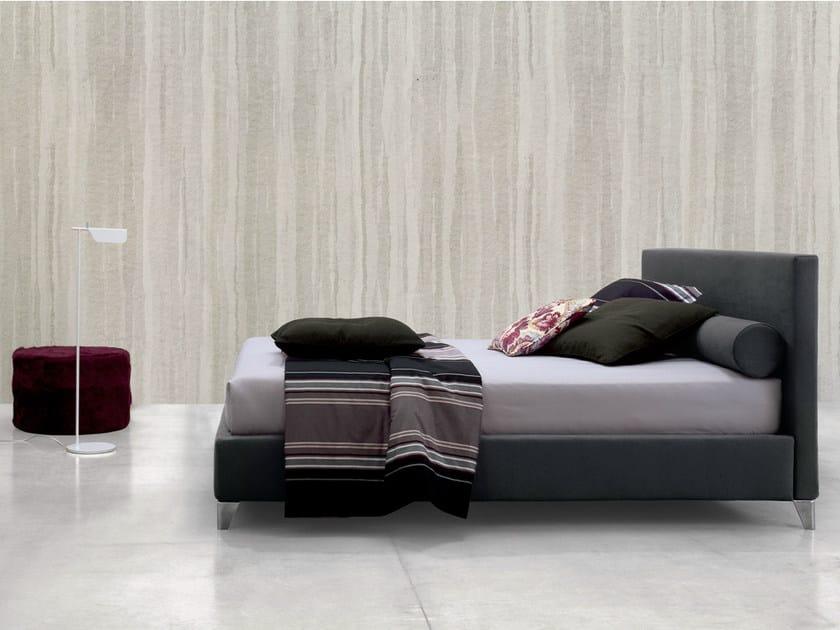 Storage bed MAX | Storage bed - Twils