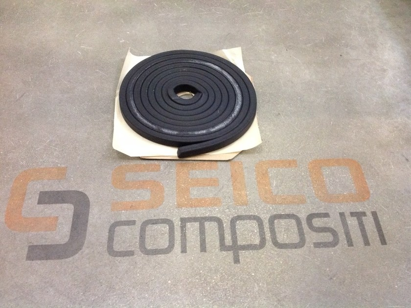 Tape and joint for waterproofing OSMODRY WS 20.25 by Seico Compositi
