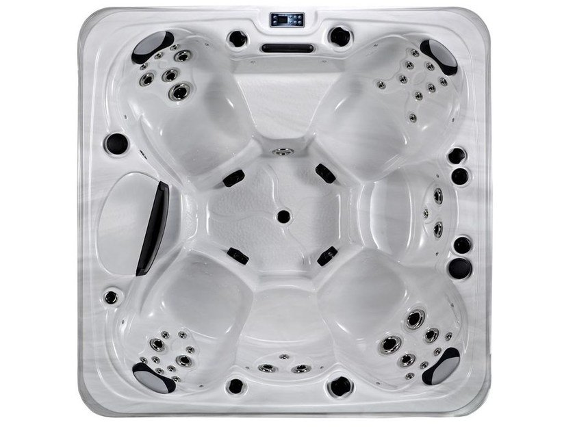 HOT TUB SPA BL-878
