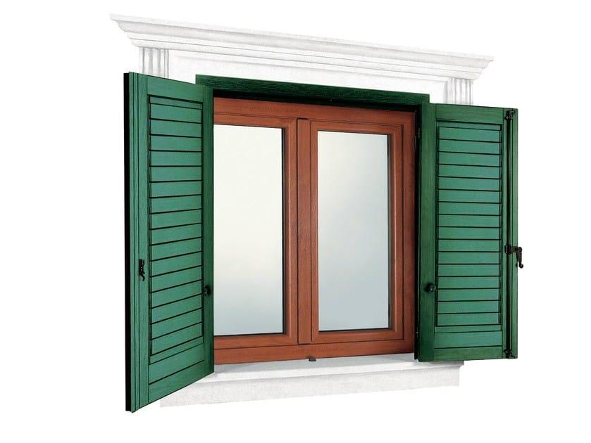 Finestre prezzo cool beautiful foto finestre in pvc o - Prezzo finestre pvc ...