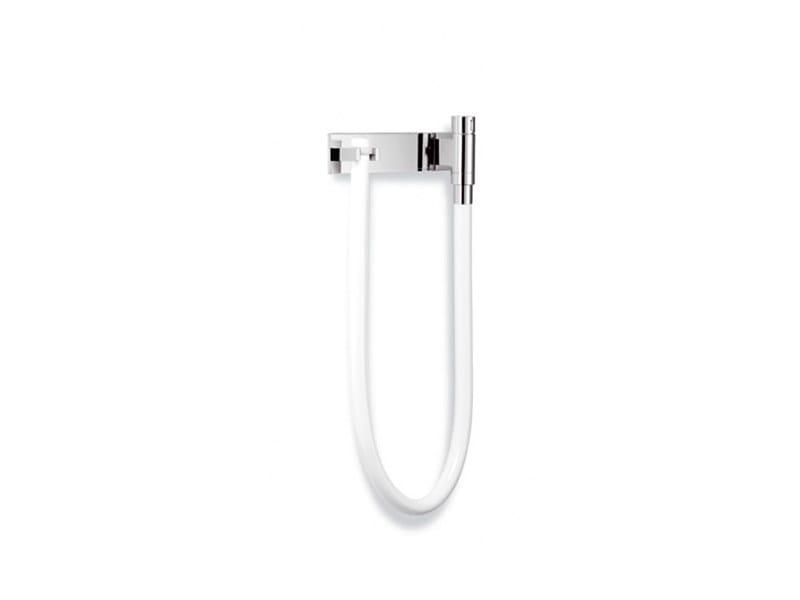 Shower tap WATER TUBE 27 826 979 by Dornbracht