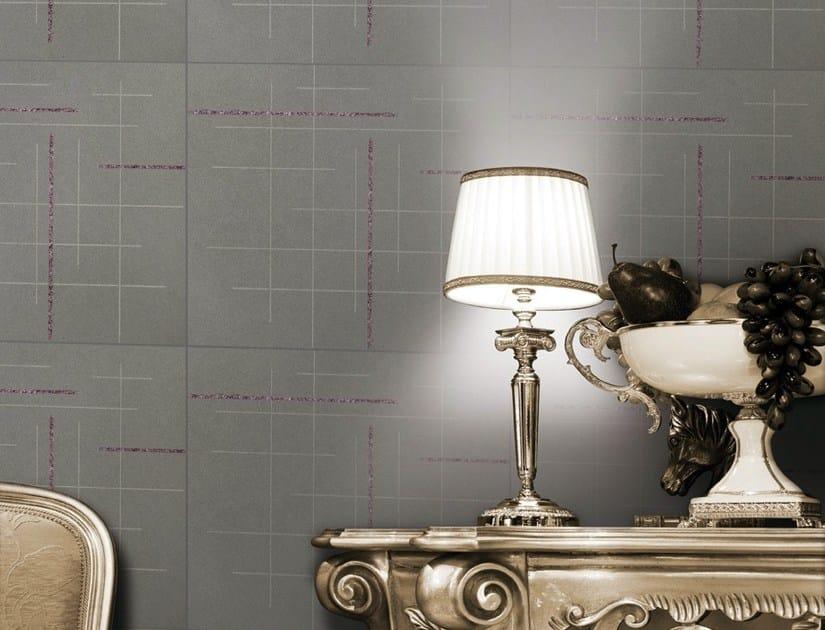 Natural stone and glass wall tiles TEXTURE - DANILO RAMAZZOTTI ITALIAN HOUSE FLOOR