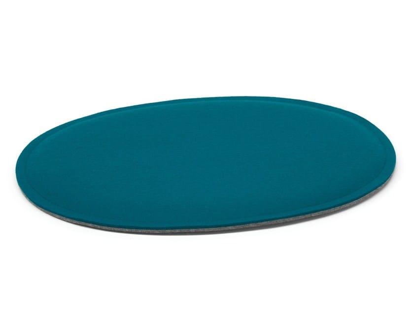 Chair cushion Cushion - HEY-SIGN