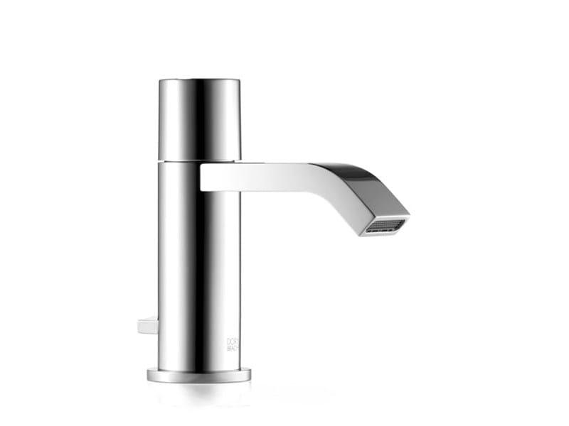 Single handle washbasin mixer IMO | 1 hole washbasin mixer - Dornbracht