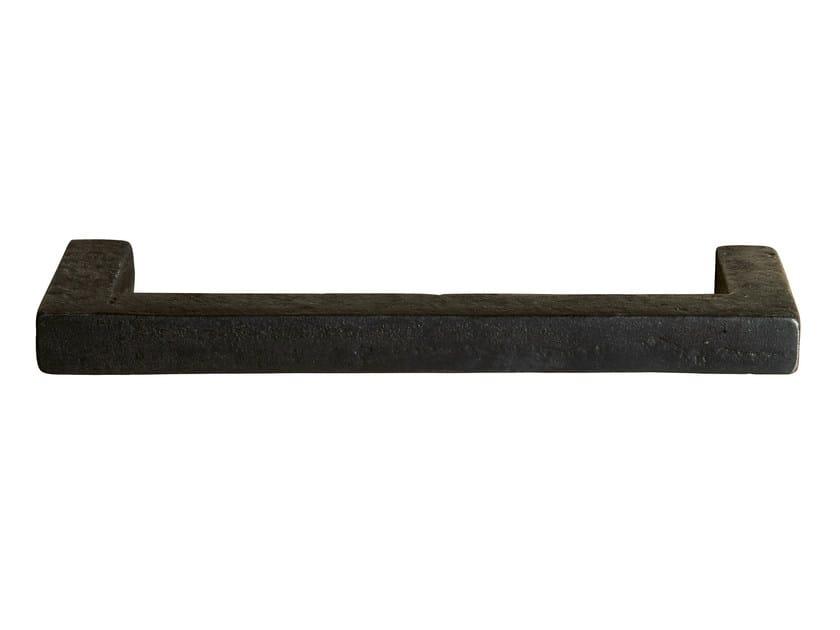 Iron Furniture Handle 7221 | Furniture Handle - Dauby