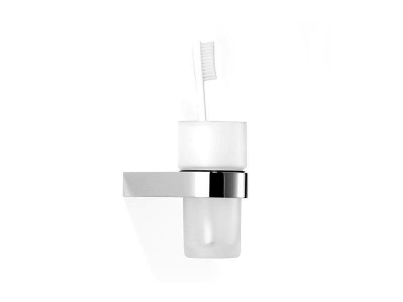 Toothbrush holder 83 400 970 | Toothbrush holder - Dornbracht