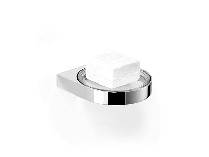 Soap dish 83 410 | Soap dish - Dornbracht