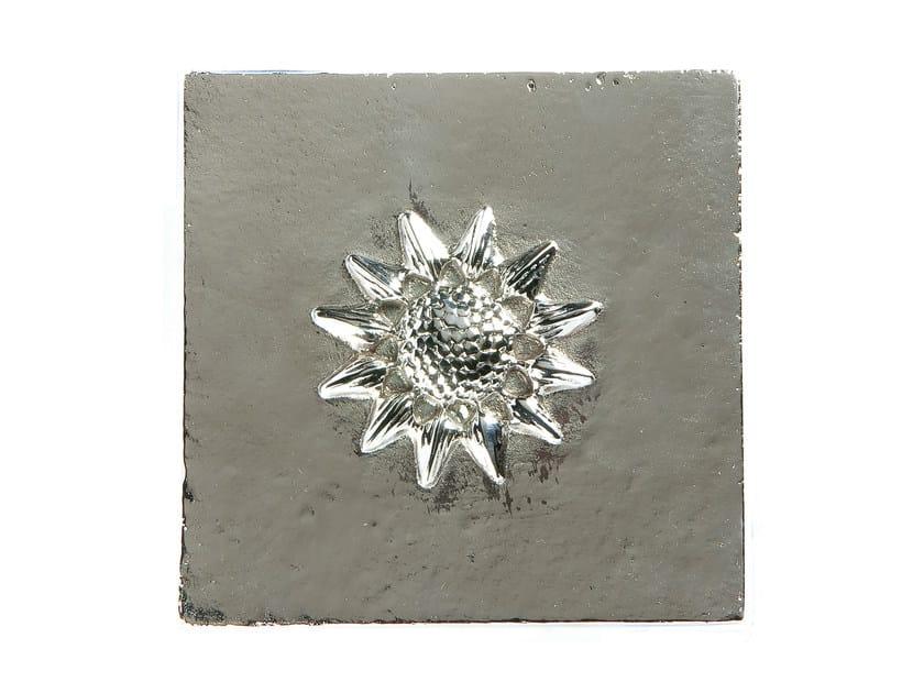 Wall tiles 10720 | Wall tiles - Dauby