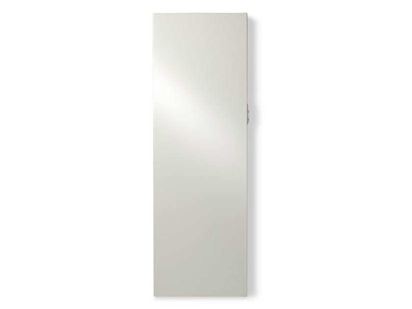 e panel radiateur d coratif vertical by vasco. Black Bedroom Furniture Sets. Home Design Ideas
