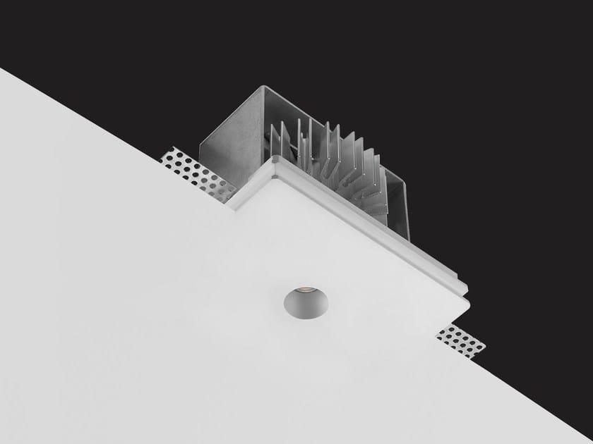 LED AirCoral® GENIUS by Buzzi & Buzzi