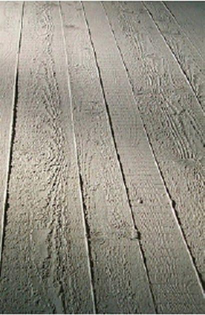 rivestimento effetto cemento per interni imi beton legnopan. Black Bedroom Furniture Sets. Home Design Ideas
