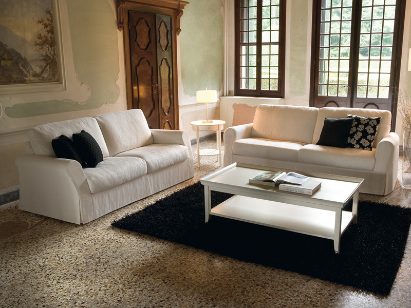 3 seater sofa ELITE - Divanidea
