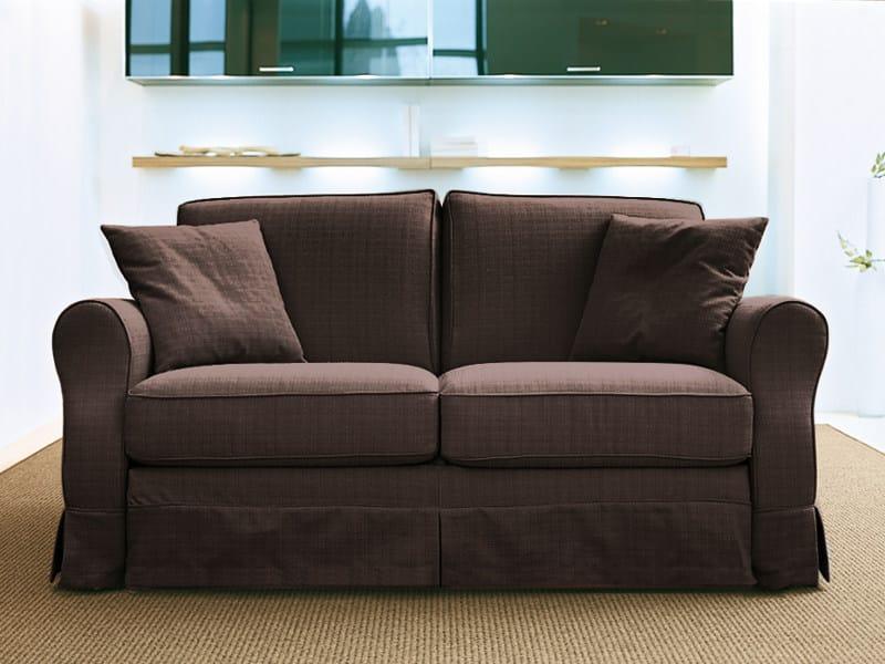 Sofa bed ALOA - Divanidea