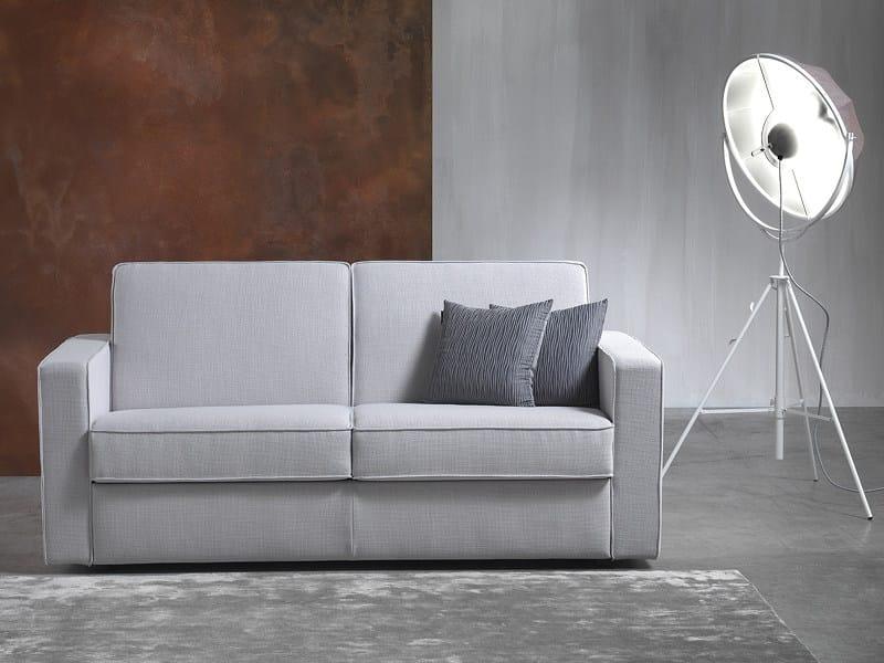 Sofa bed AMICO - Divanidea