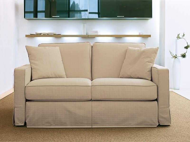 Sofa bed WIND - Divanidea