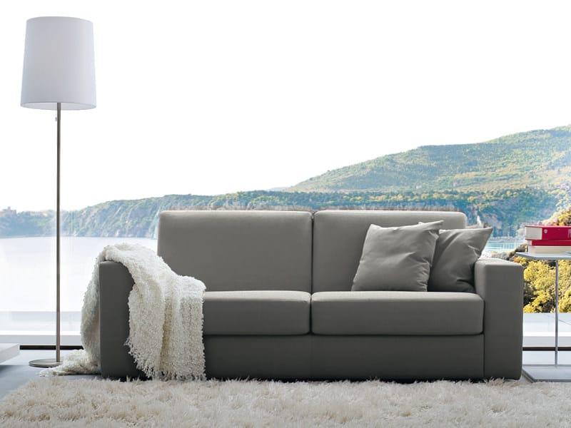 Sofa bed ZEUS - Divanidea