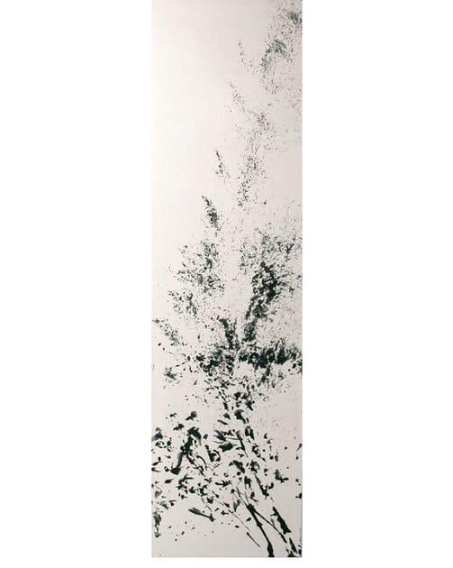 Low temperature Olycale® decorative radiator COTTON - CINIER Radiateurs Contemporains